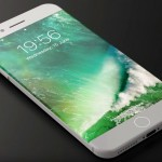 iPhone 8でついにUSB-Cが搭載か!?曲面ディスプレイもやはり採用される?