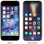 iPhone 8はやはり9月に発売か!ただし出荷台数はごくわずか