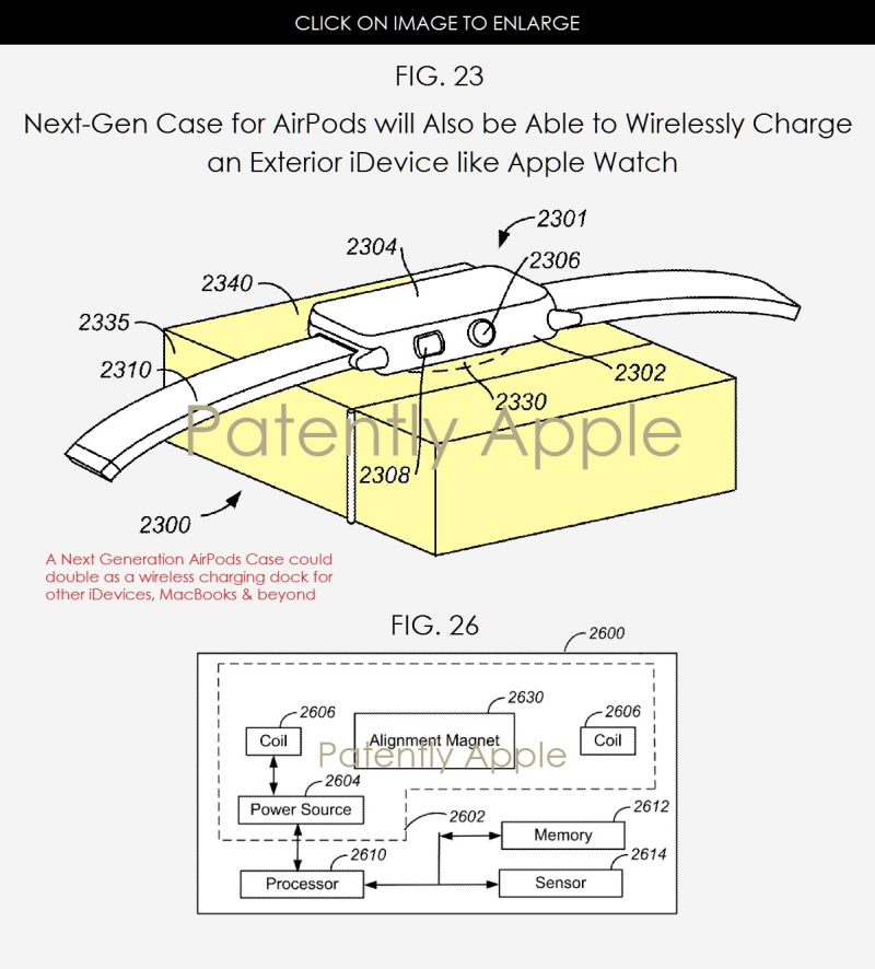 AirPods Patent-1