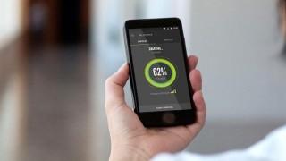 iPhone 8は最大5mのワイヤレス充電対応か!?USB-C – Lightningケーブル同梱の噂も