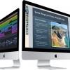 Apple、新型iMacを年内に、新設計Mac Pro・新型ディスプレイを来年にも発売へ!