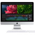 Apple、8Kディスプレイや新型Mac miniなどを準備中!?新型iMacは10月下旬に発売か