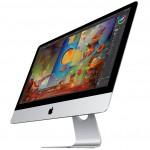 Apple、サーバー並のスペックを実現した新型iMacを年末にも発売か?