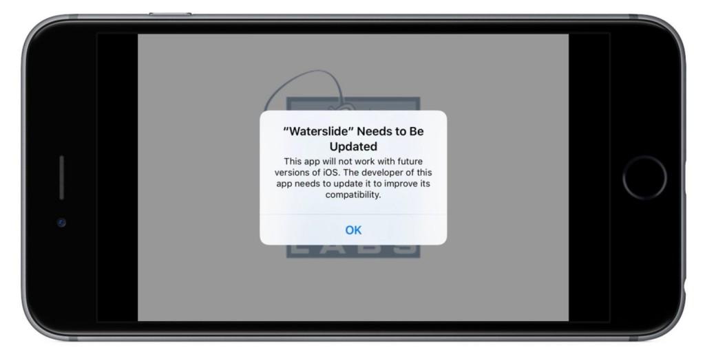 iOS 10.3-2