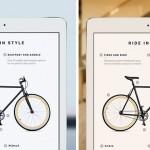 2017年iPhoneは高度な環境光センサー搭載でTrue Toneディスプレイ対応か!?