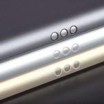 iPhone 8はSmart Connector搭載でVR/ARアクセサリを利用可能になる?