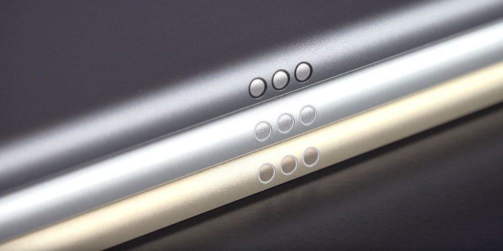 iPad Pro Connector-1