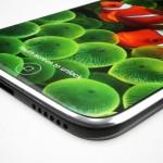 iPhone 8の発売はやはり10月〜11月に延期?曲面有機ELに関する技術的問題が原因か