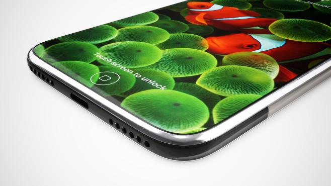 iphone8 concept-18