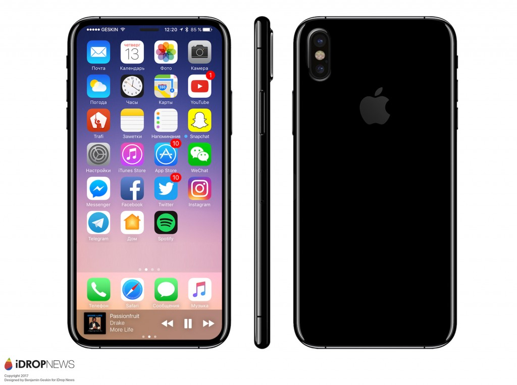 iphone8 concept-20