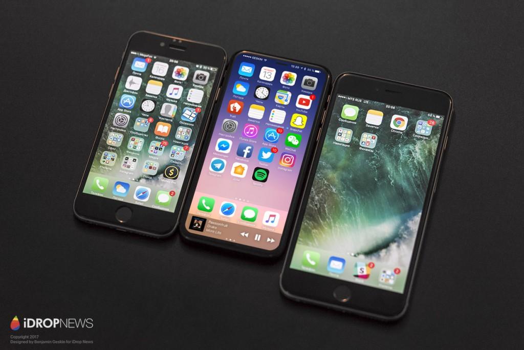 iphone8 concept-21