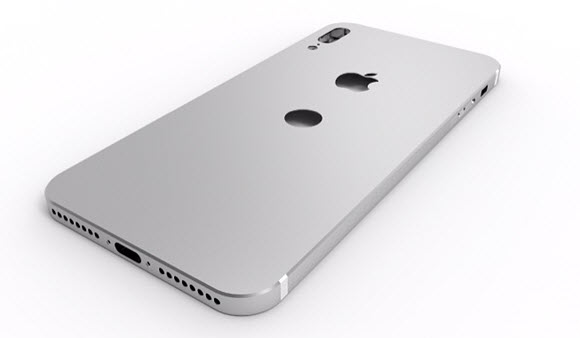 iphone8 concept-25