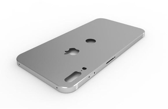 iphone8 concept-27
