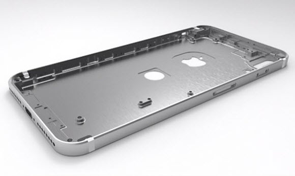 iphone8 concept-28