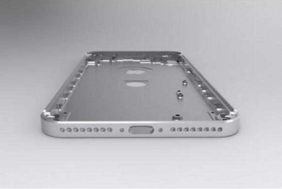 iphone8 concept-29