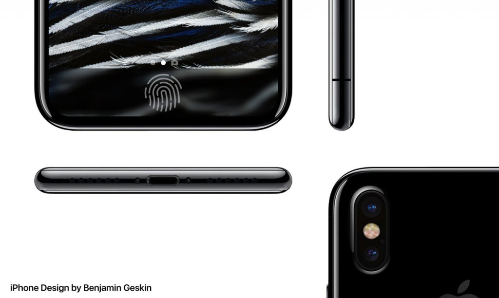 iphone8 concept-30