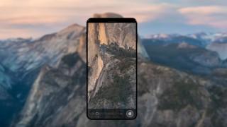 2017年はiPhone 8/8 Plusの2モデル展開に?信ぴょう性は微妙ながら可能性はゼロではない