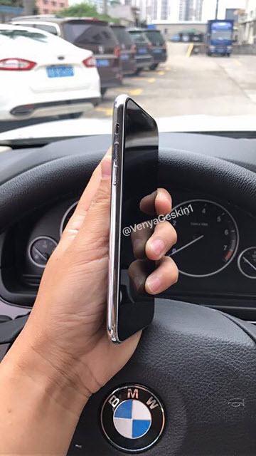 iphone8 leak-10