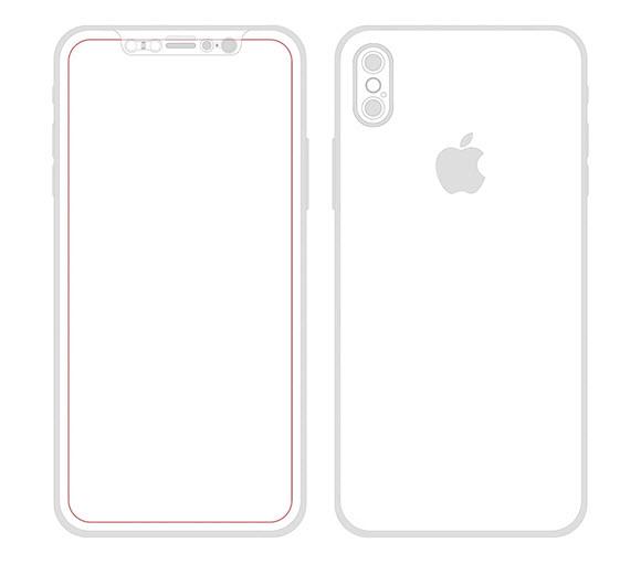 iphone8 leak-12