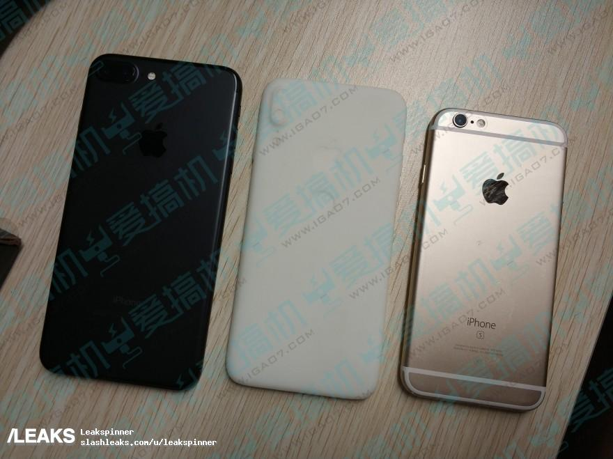 iphone8 leak-13