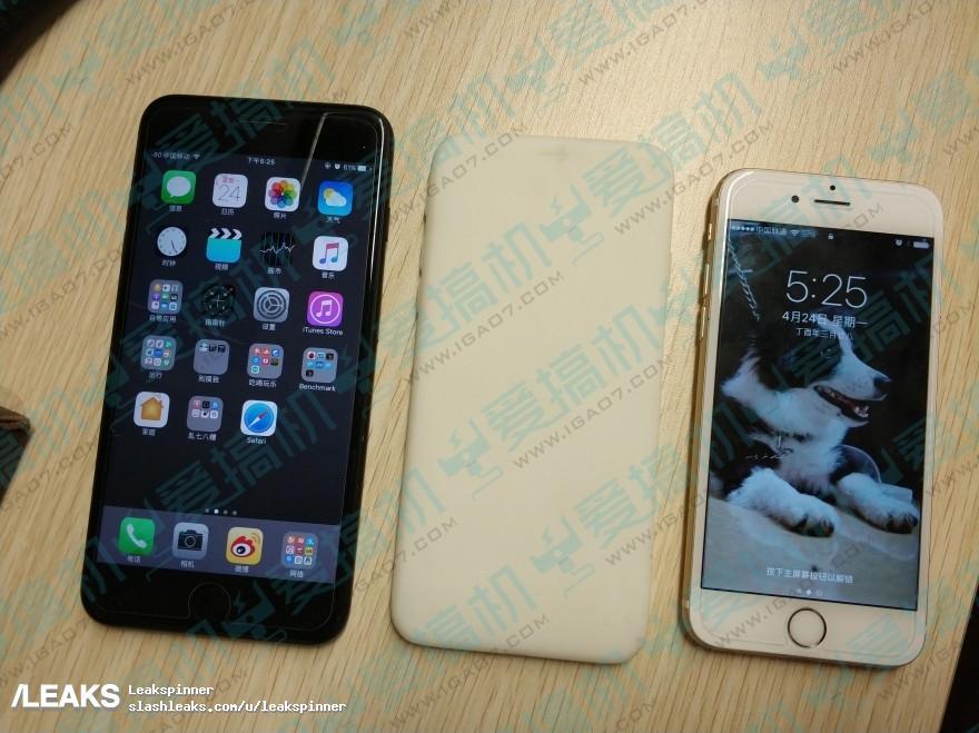 iphone8 leak-14