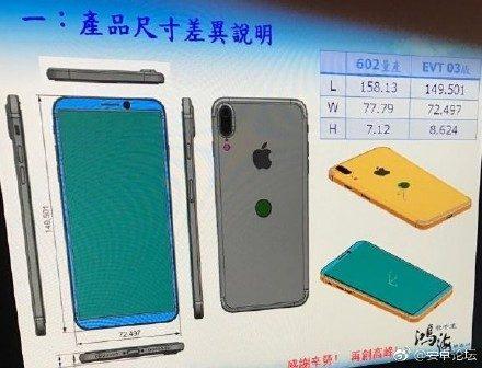 iphone8 leak-5