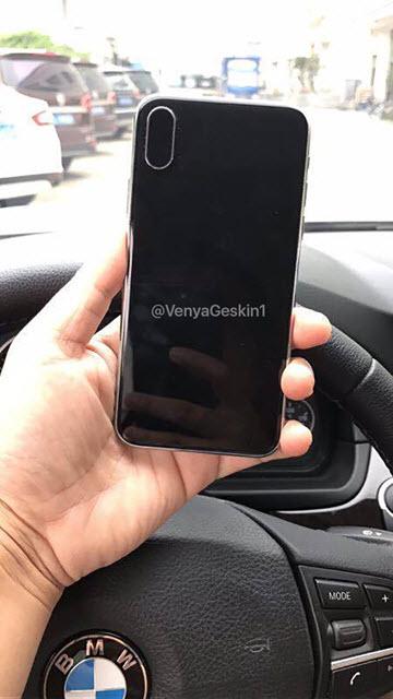 iphone8 leak-9