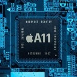 iPhone 8向けのA11チップが生産開始か!?本体の検証試験も次の段階へ