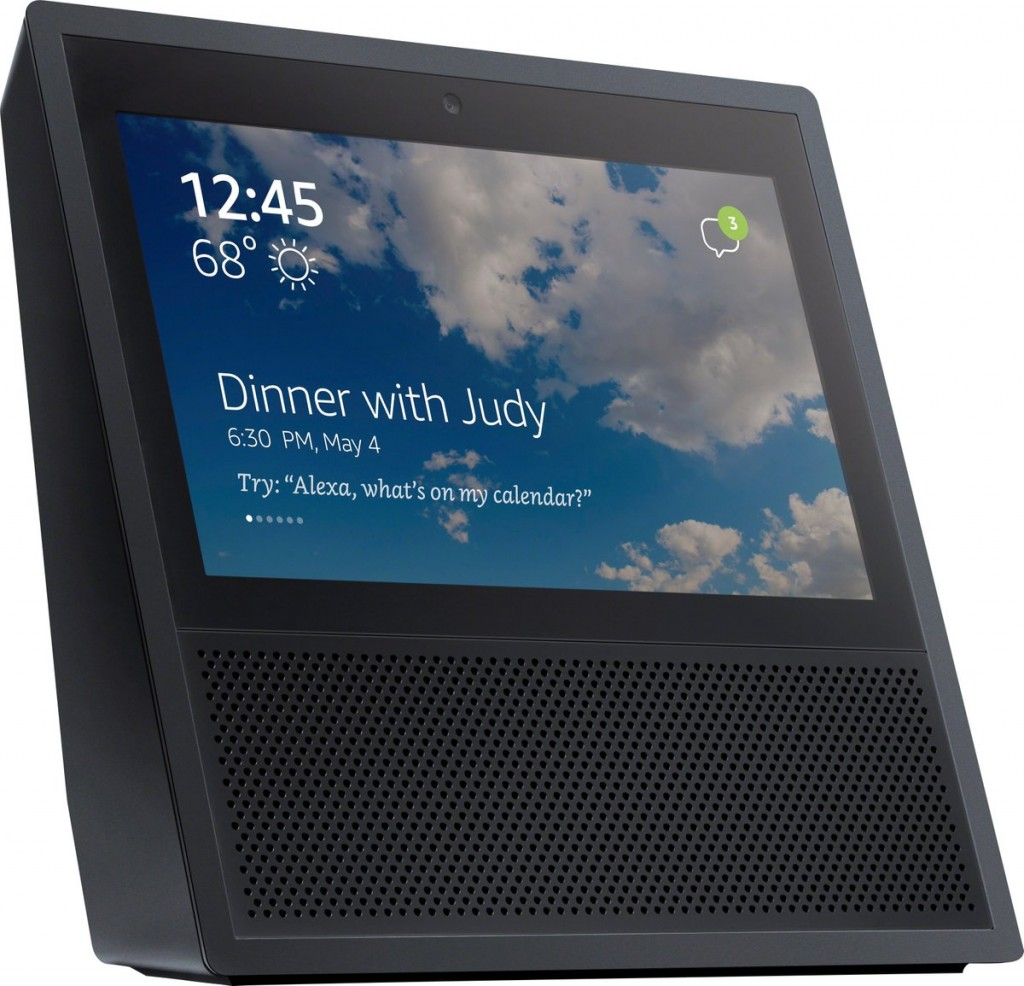 Amazon Echo leak-1