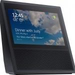 ディスプレイを搭載した新型「Amazon Echo」の画像が流出!?今月中にも発表か?