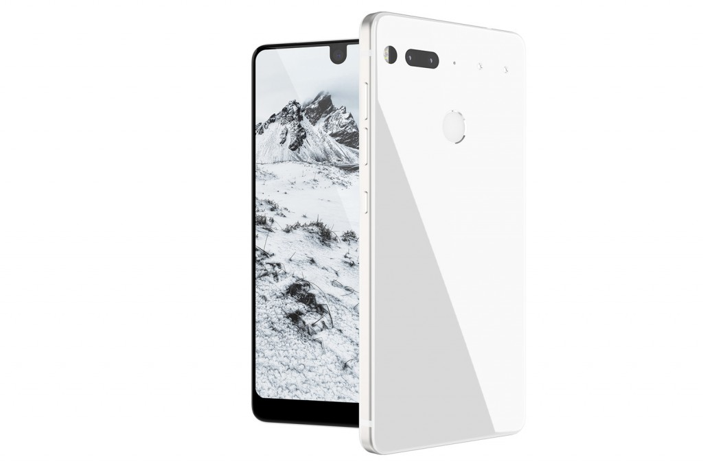 Essential Phone-3