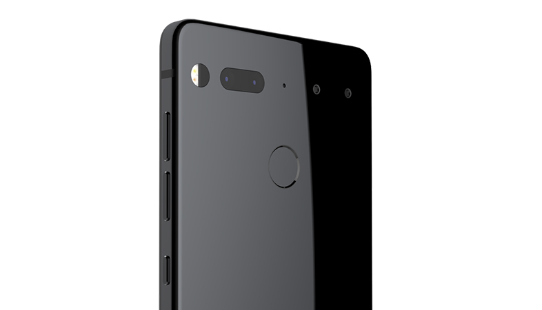 Essential Phone-4