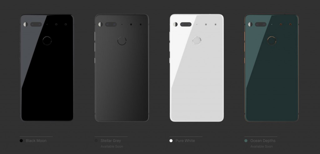 Essential Phone-6