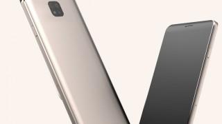 これは画期的!スライド式2画面搭載の「LG V30」画像がリーク!