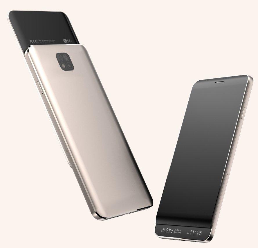 LG V30 Leak-1