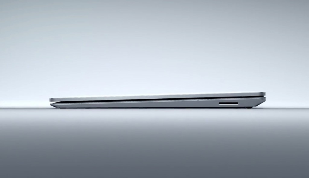 Surface Laptop-1
