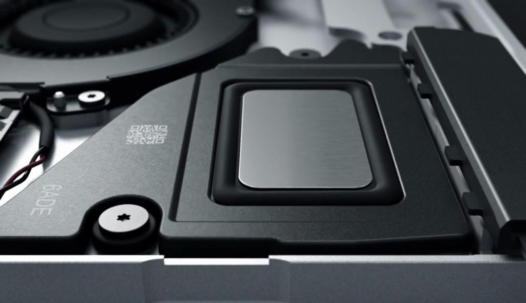 Surface Laptop-5