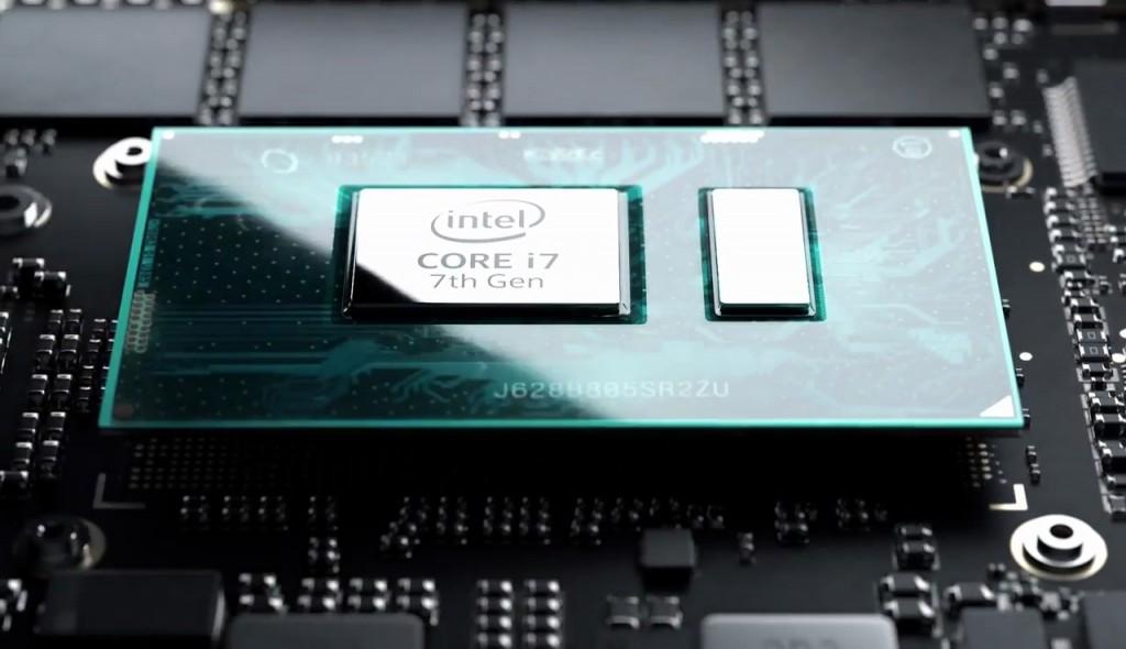 Surface Laptop-6
