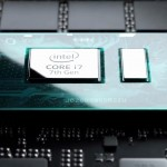 Surface Pro/Laptop/Studio 2017のCPU・GPU型番メモ
