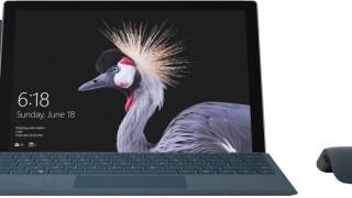 新型Surface Proの公式画像がリーク!5月23日にも発表か