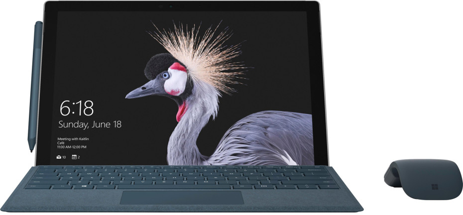 Surface Pro 2017 Leak-1