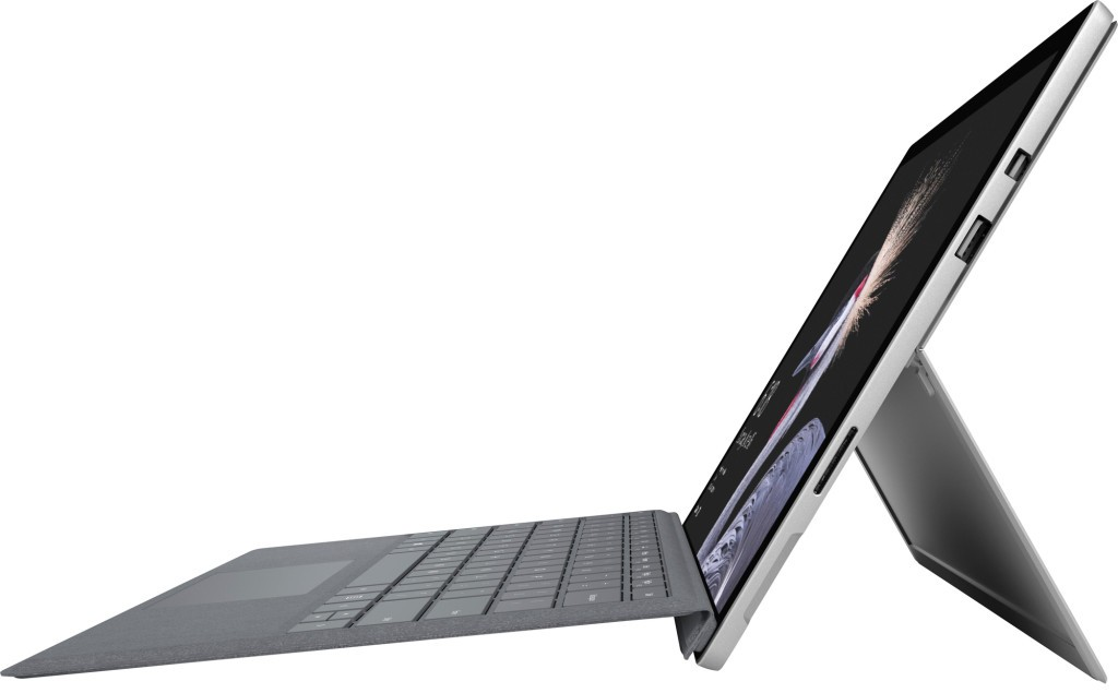 Surface Pro 2017 Leak-3