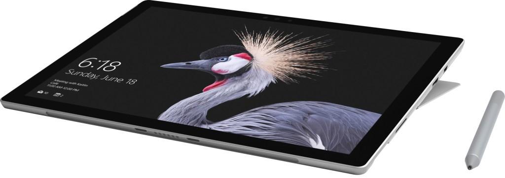 Surface Pro 2017 Leak-4
