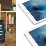 6月5日のWWDCで10.5インチiPadやSiri搭載スピーカーが発表か