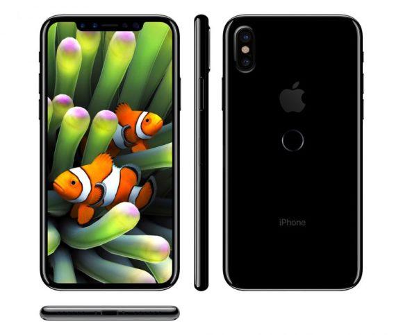 iphone8 concept-34