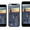 2017年iPhoneは全モデルにガラス筐体採用か?部品の量産が開始へ