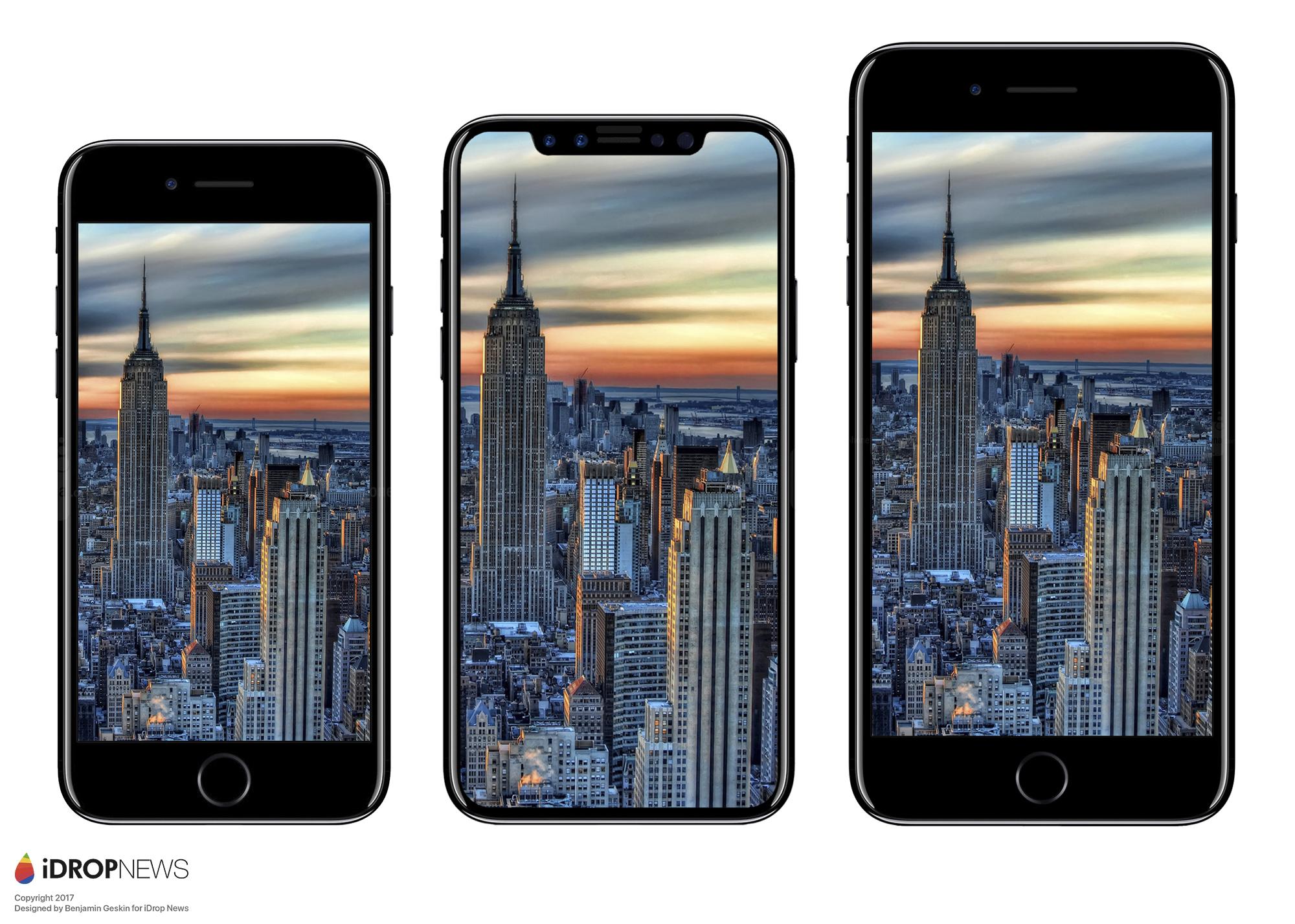 iphone8 concept-36