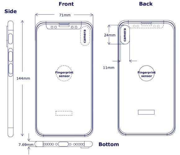 iphone8 leak-21