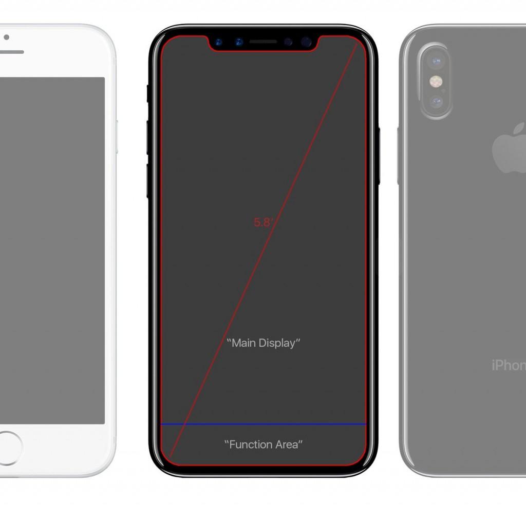 iphone8 leak-23