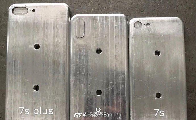 iphone8 leak-24